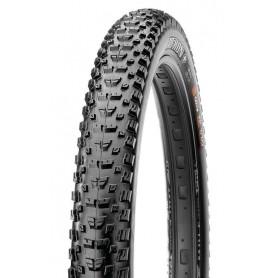 Maxxis tire Rekon+ TLR 71-584 foldable black EXO Dual