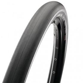 Maxxis tire Re-Fuse CX TLR 40-622 28 inch foldable black Maxxshield Dual