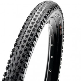Maxxis Tire Race TT TLR foldable 29x2.00 inch 50-622 black Dual EXO