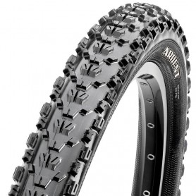 Maxxis tire Ardent Freeride TLR 56-622 foldable black EXO Dual