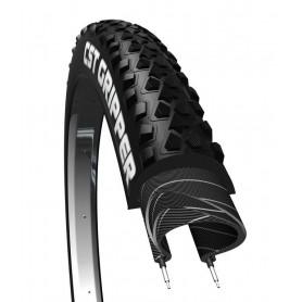 CST tire Terrain Gripper 57-622 29 inch wire black
