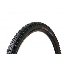Hutchinson tire Cameleon MTB 50-584 27.5 inch wire black