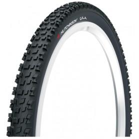 Hutchinson tire Gila TLR 54-584 foldable black