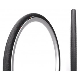 Hutchinson tire Overide Gravel 35-622 28 inch foldable black
