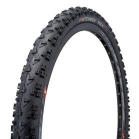 Hutchinson tire Rock II MTB 50-622 29 inch wire black