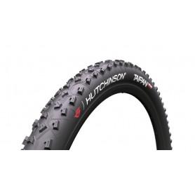 Hutchinson tire Taipan TLR 54-622 foldable black tubeless ready