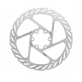 Avid Bremsscheibe G2 Clean Sweep™ Ø 140 mm f.Juicy und Code