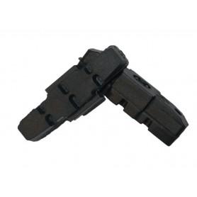 Trickstuff Replacement rubber HS 33 Magura HS 33