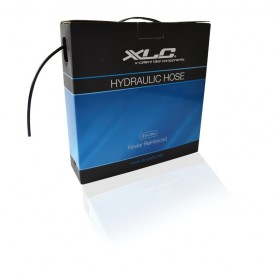 XLC Disc brake line Dispenser 25 meter without connection kit