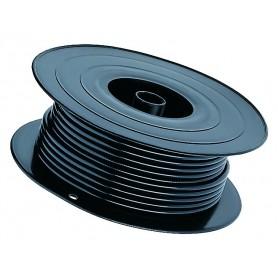 Bowdenzughülle Qualität A  1P - 25 m  Ø 5 mm