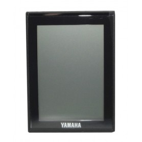 LCD Display E-Bike f.Yamaha 2015,für X942 & X943