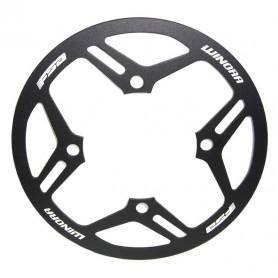 Kettenschutzring E-Bike f.Winora 2015,f.48 Zähne,FSA,104 lochkreis