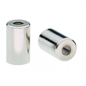 Endkappe, Durchmesser 5,0 mm