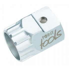 Cassette Tool HG 1