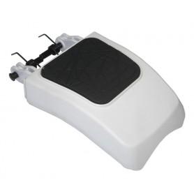 JDBug Brake Citybug 2 E-Scooter white