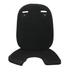 Hamax pad for Caress black