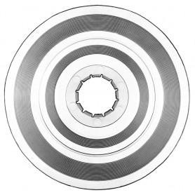 "Spoke Protective Disc - 7 1/2"" / 190 mm"