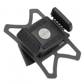 Thule Pack''n'Pedal Halterung für Smartphone schwarz