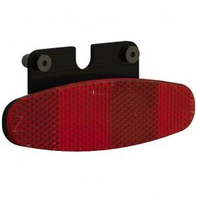 SUPERNOVA E3 Taillight Z-Reflector for all E3 Taillights