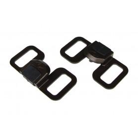 Campagnolo Pedale PD-RE200 - R1134430 Schuhplattenbefestigung-Set