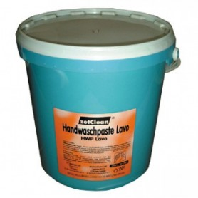 Washing paste bucket 10 Liter