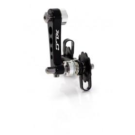 XLC Kettenspanner CR-A04 Schaltauge