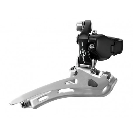 Campagnolo Veloce 2x10 Speed 34.9mm Front Derailleur