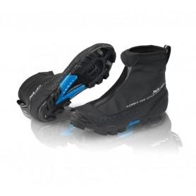 XLC Winter-shoes CB-M07 size 45 black