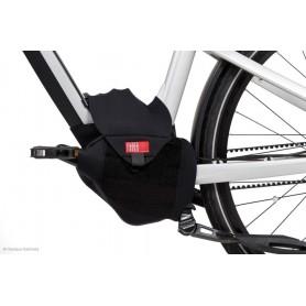 Fahrer Drive protection E-Bike Universal 2016,Pedelec center motor protection