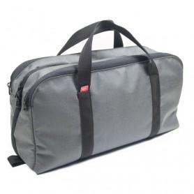 Fahrer E-Bag E-Bike bag 2016 accessories bag grey