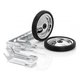"XLC Support wheels TW-S01 12-20"""