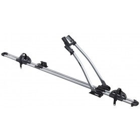 Thule Bike holder Free-Ride 532 titan