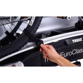Felgenhalteband Thule mit Rasterung Kunststoff, 230 mm