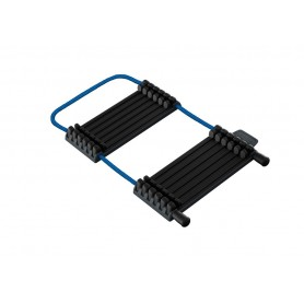 Thule 984 Carbon Frame Protector for Carbon Bikes