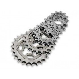 CAMPAGNOLO Sprocket 17 teeth for Ultra-Drive cassette