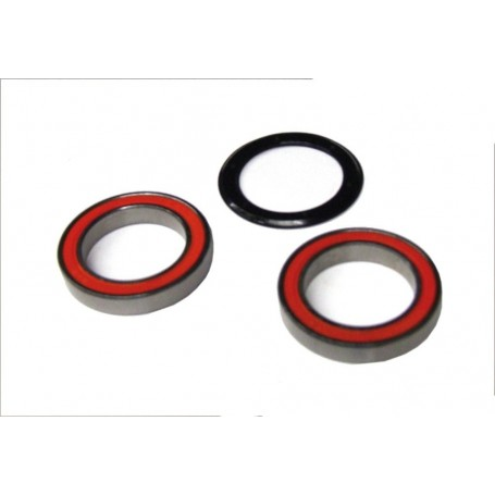 PlusTec/® Bi-Metall-S/ägeband 5er SET 1440 x 13 x 0,65 mm 10-14 ZpZ