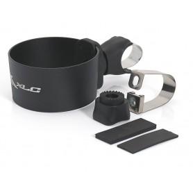 XLC Cupholder BC-A08 black