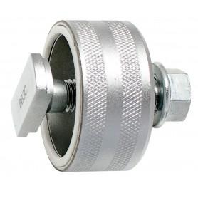 Unior bottom bracket key for BB30 19mm 1625/2