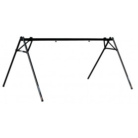 Unior 1693F Event Bike stand for 10 Bikes
