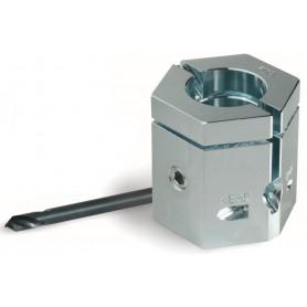 Tool Speedlifter Profi Cut inkl. 6mm Bohrer