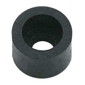 SKS Rubber Seal Reversibel black