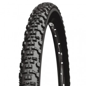 Michelin tire Country AT 52-559 26 inch wire black