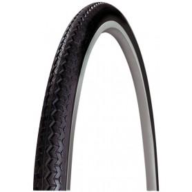 Michelin Reifen WorldTour Draht 35-584 27,5 Zoll schwarz