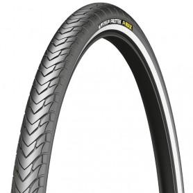 Michelin tire Protek Max 35-559 26 inch wire black reflecting
