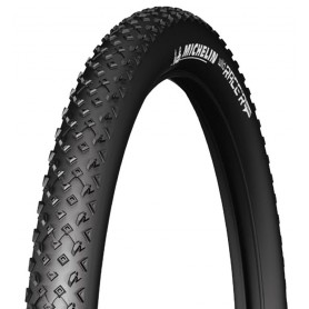 Michelin tire Wild Race`R Ultimate 57-584 foldable black