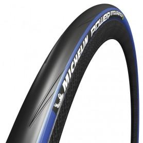 Michelin tire Power Endurance 23-622 28 inch foldable black blue