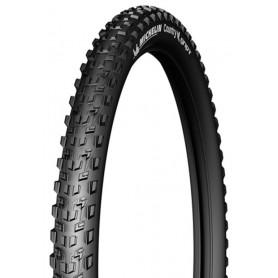 """Reifen Michelin Country Grip`R Draht 29"""" 29x2.10 54-622 schwarz"""