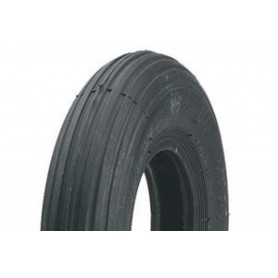 Tire Impac 260x85 / 300-4 IS300 4PR 260x85 / 300-4 black
