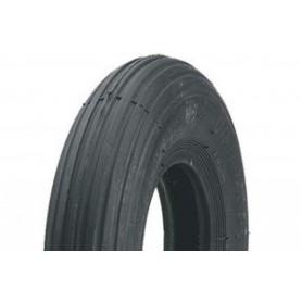 Tire Impac 400x100 / 400-8 IS300 2PR 400x100 / 400-8 black