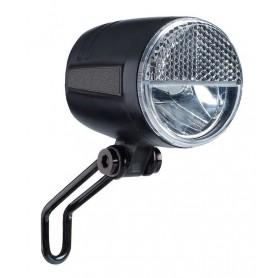 LED-Scheinwerfer Sport Pro 45 SL mit Halter ca.45 Lux